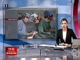Podrška RTS-a nacionalnoj kampanji promocije donorstva i transplantacija Produži život