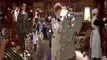 13942-rizne-Kunst-002-002-Titanic.1997.BRRip-1-00-27-10 (2)