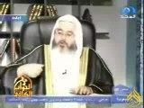 anacheed en islam
