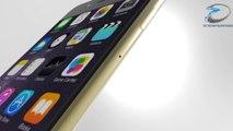iPhone 7 Plus : concept qui résume les rumeurs