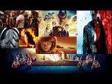 Watch Less Than Zero Full Movie