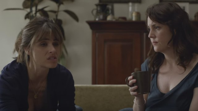 Togetherness Season 2: Episode #6 Recap (HBO)