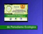 Planeta Vital: Premio Nacional de Ecología FUNVIVE 2012.wmv