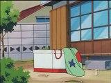 Doraemon - La mongolfiera a risparmio energetico