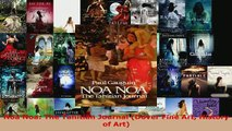 Download  Noa Noa The Tahitian Journal Dover Fine Art History of Art Free Books