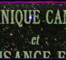 Mysteres émission paranormal en français 9 (Zoma, voyante, broceliande, ...)