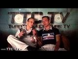 TTC TV Interview 2006 im Top 10 (D) - in German
