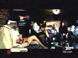 Music videos rap & r&b 50 cent - in da club
