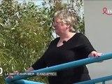 La Faute-sur-Mer six ans après la tempête Xynthia du 03/03/2016 - vidéo Dailymotion
