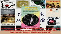PDF  Dowsing for Success Dowsing exercises to unblock the channels by which we receive and Read Full Ebook