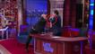 Humilié dans une émission, Bruce Willis pète un cable en direct