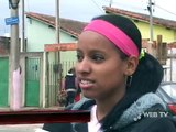 """Programa """"Amigo do Meio Ambiente"""" mobiliza jovens sorocabanos"""