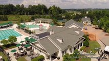 In The Neighborhood: Aerial Provided by Marti Hampton Remax One Realty Wakefield NC