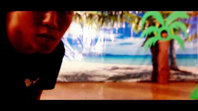 [TEASER] MV. KISS ME MY LOVE-THAIDERNLEN (ไทเดินเล่น) VERSION 2