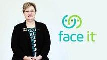 Face It - PSA; Dr. Melissa Currie
