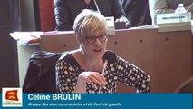 Pour un plan pluriannuel des formations en Normandie - Céline Brulin - 24/03/2016