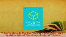 Take Charge of Your Destiny with the Ancient Chinese Oracle I Ching for Teens