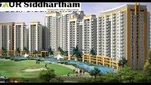 Gaur Siddhartham Siddharth Vihar