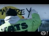 Kanye West ft Rakim, Nas, KRS One - Classic