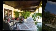 The Estates at Tuscany Ridge - Tampa, FL Apartments