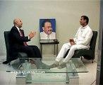 JeayPakistan kay Saath Faisal Sabzwari Muttahida Qaumi Movement (MQM) -Part 4.mp4