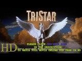 Watch Evasive Action Full Movie