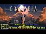 Watch Goldtown Ghost Riders Full Movie