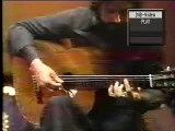 Nana Mouskouri - Loving Arms