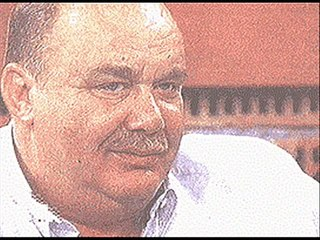Leaked out, unseen Real picture of Semion Mogilevich - video Dailymotion