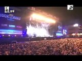 Depeche Mode - Live @ Rock Am Ring 2006 (Full concert) 50