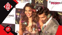 How did Karan Singh Grover propose Bipasha Basu - Bollywood News - #TMT