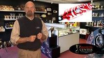 Awards Center in Louisville, KY for Engraving, Engraved Signs, Laser Engraving http://www.awardscenter.net/ Trophy Shop