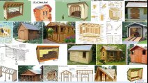 Planter Woodworking Projects, Ideas and Plans