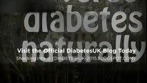 reversing diabetes - How To Manage To Control Type 1 Type 2 Diabetes