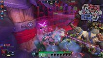 Orcs Must Die Unchained #Gameplay 2