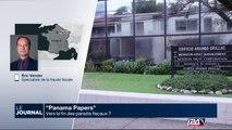 """""""Panama Papers"""": Vers la fin des paradis fiscaux?"""