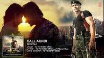 CALL AUNDI   Yo Yo Honey Singh - Zorawar - Latest Punjabi Songs 2016 HD