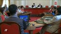 Familles d'accueil : des recrutements en Haute-Savoie