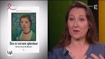 Marie Darrieussecq fait revivre la peintre Paula M.Becker