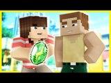 Pixelmon Episode 4 - BROCK'S DAD! (Minecraft Modded Roleplay)