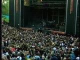 Korn - Falling Away From Me Norwegian Wood 2007