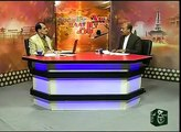 Such Baat 03rd April 2016 Such TV