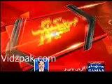 SAMAA NEWS Shocking revelations on assets of Nawaz Sharif & Kulsoom Nawaz
