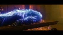 Los Cuatro Jinetes del Apocalipsis protagonizan el nuevo adelanto de X-Men: Apocalipsis
