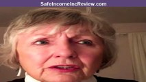 Safe Income Inc The Safe Daily Income Software Review Safe Income Inc