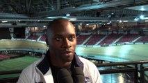 """Jeux olympiques de Rio 2016 - Grégory Baugé: """" Tous mes titres pour l'Or olympique à Rio"""""""