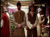 সুলতান সুলেমান বাংলা (পর্ব ৩৮) - Sultan Suleiman Episod 38 ( 27 March 2016 )