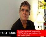 """Alain Lafon : """"Le lancement de GPSO a été raté !"""""""