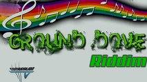 DeeVine - Leave Me Alone (Ground Dove Riddim) [Soca 2013]