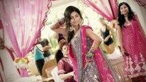 New Best Pakista Mehndi Dance on wedding   Mehndi Songs & Dance 2016 - HD I Dola Re, Badi Mushkil Mera Piya Ghar Aaya and San Sanana - Dola Re, Badi Mushkil Mera Piya Ghar Aaya and San Sanana I Sweet Girls Mehndi Dance I Indian Wedding Mehndi Dance Night